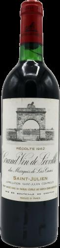 leoville-las-cases-1982.png