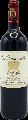 les-demoiselles-de-falfas-2019.png