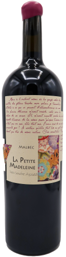 magdeleine-bouhou-la-petite-madeleine-malbec-2019-magnum