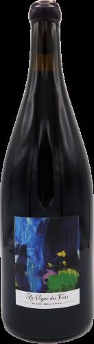 marc-delienne-la-vigne-des-fous-fleurie-20-magnum.png