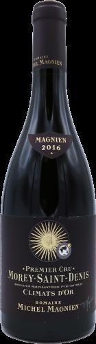 michel-magnien-morey-saint-denis-1er-cru-climats-dor-2016.png
