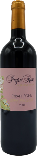 peyre-rose-syrah-leone-2008.png