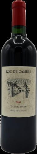 roc-de-cambes-2004.png