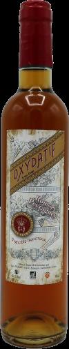 rousset-peyraguey-oxydatif.png
