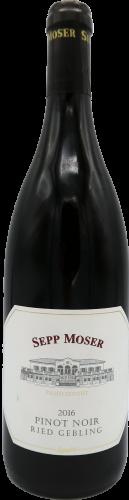 sepp-moser-pinot-noir-ried-gebling-2016.png