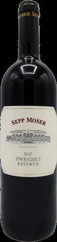 sepp-moser-zweigelt-reserve-2017.png