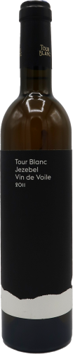 tour-blanc-jezebel-vin-de-voile-2011.png