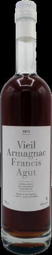 vieil-armagnac-francis-agut-1973.png
