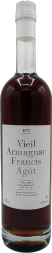old-armagnac-francis-agut-1973.png