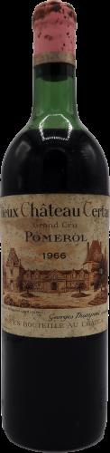 vieux-chateau-certan-1966.png