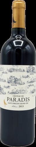 vineyard-bardet-paradise castle-2015.png