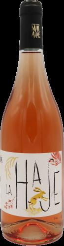 vineyards-millaire-la-hase.png