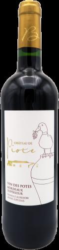 vin-des-potes-2015-chateau-de-piote