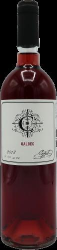 xavier-copel-malbec-rose-2018.png