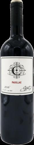 xavier-copel-pauillac-2016-1.png