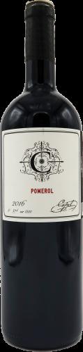 xavier-copel-pomerol-2016.png