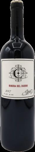 xavier-copel-ribera-del-duero-2017